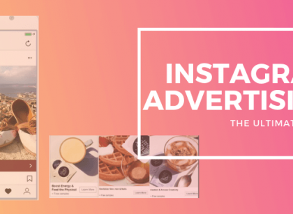 Why All Organizations Ought To Have An Effective Advertising Technique On Instagram letsaskme