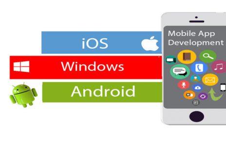 Business Should Develop A Mobile App letsaskme