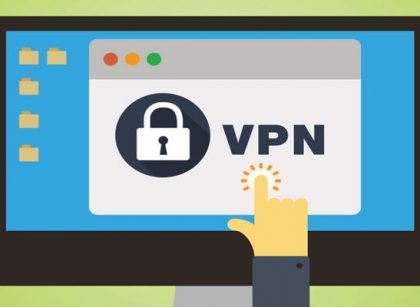 Why Freelancers Need A VPN In 2021 guest post