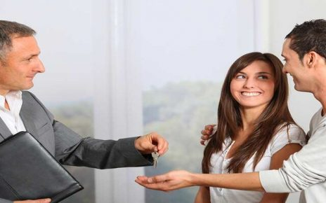 10 Tips To Find Best Real Estate Agent