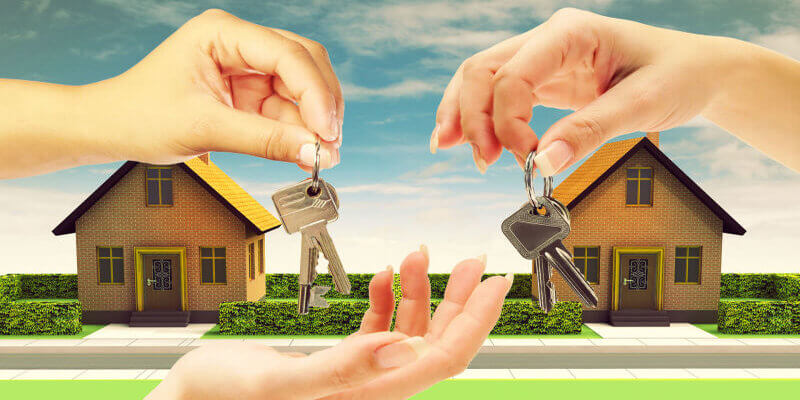 The Ultimate Guide To Buying Plots In Pune, real estate property sale blog post letsaskme