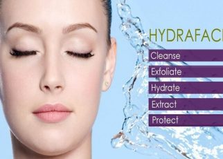 How HydraFacial Treatment Work - health guest post letsaskme