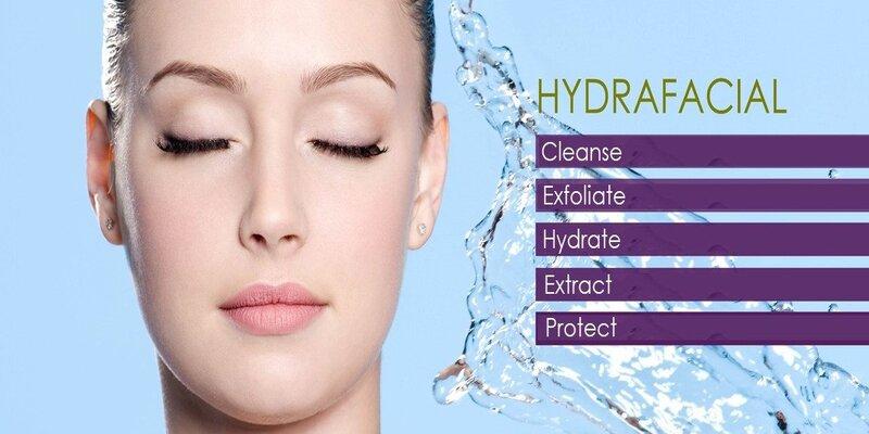 How HydraFacial Treatment Work - health guest post letsaskme