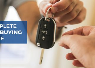 5 Things To Avoid When Buying A Used Car OLX Guest post