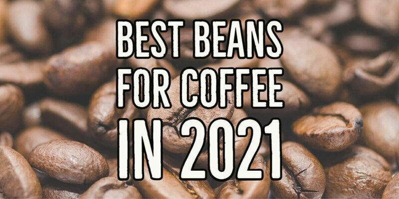5 Best Coffee Beans In The World To Try In 2021 letsask me food guest post
