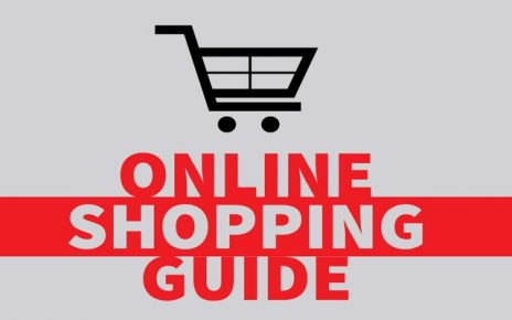 online-shopping-guide-antique products online - letsaskme