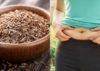 How Does Cumin Help You Lose Weight letsaskme health guest post