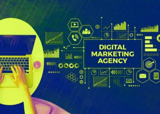 Algorrithm Digital – A Digital Marketing Agency And That's Just The Beginning!