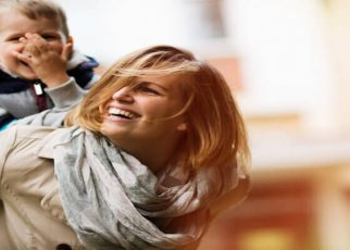 6 Steps To More Effective Parenting - letsaskme