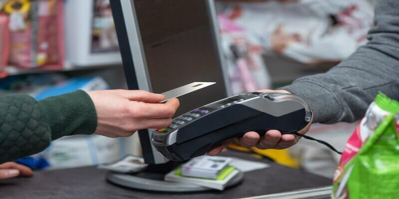 Best POS Systems 2021 - etsaskme guest post Tech