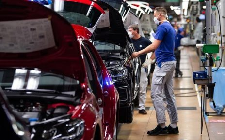 What Is The Automotive Business - GUEST POST, BLOG POST FREE WEBSITE letsskme