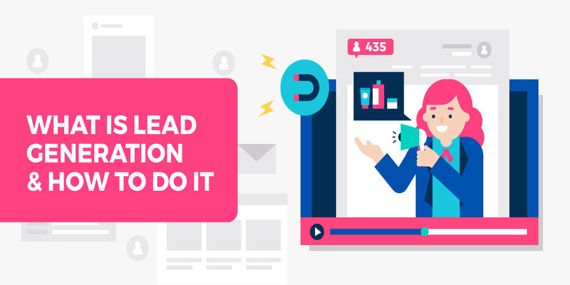 What-is-Lead-Generation-and-How-to-Do-It-letsaskme