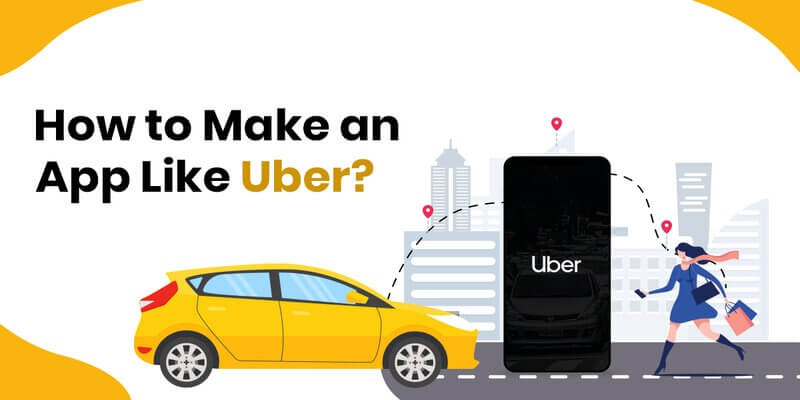 build-an-app-like-uber-letsaskme | uber guest post, ola cab seo backlinks