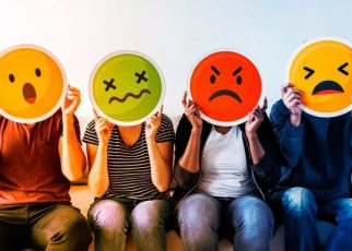 control your emotions letsaskme