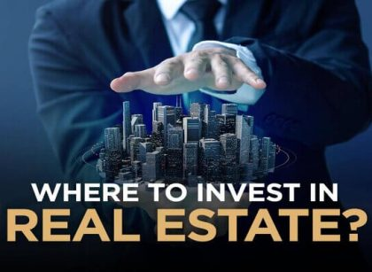 real estate guest post website | letsaskme blog post sites