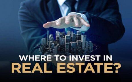 real estate guest post website | letsaskme blog post sites