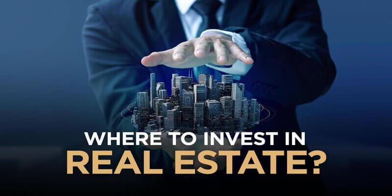 real estate guest post website   letsaskme blog post sites