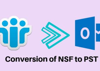 nsf-to-pst-converter-letsaskme tools, nsf-to-pst-converter-techniques