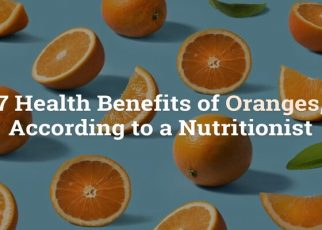 Benefits OF Orange | health guest post - letsaskme