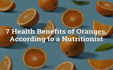 Benefits OF Orange | health guest post - letsaskme