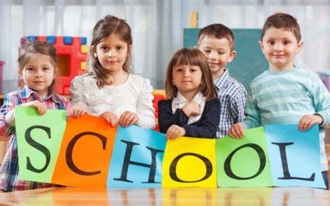 Which Is The Best School In Jaipur For Children | top 10 school - guest post letsaskme