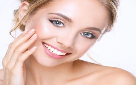 Characteristic Skin Whitening Herbs To Use For Skin guest posr