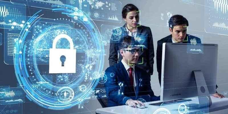 Security Jobs In India, jon blog post, career blog - letsaskme