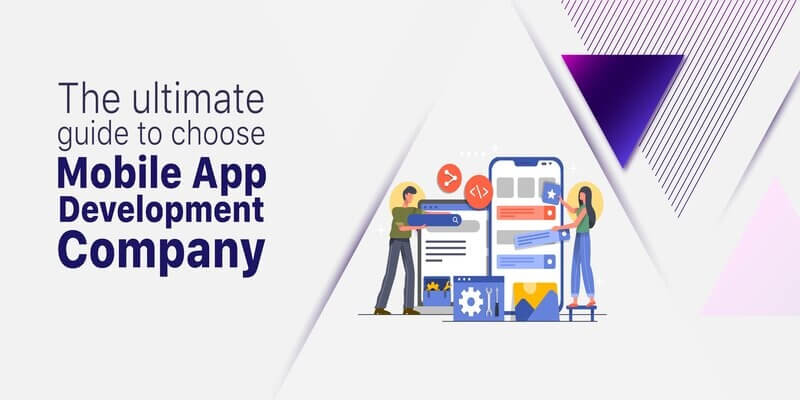 Tips - How To Choose Best Mobile App Development Company - letsaskme guest blog post