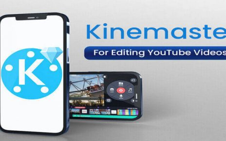 Kinemaster Diamond review, Kinemaster Diamond download free -letsaskme