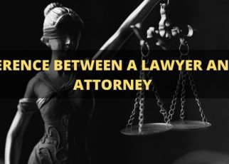 DIFFERENCE-BETWEEN-A-LAWYER-AND-AN-ATTORNEY