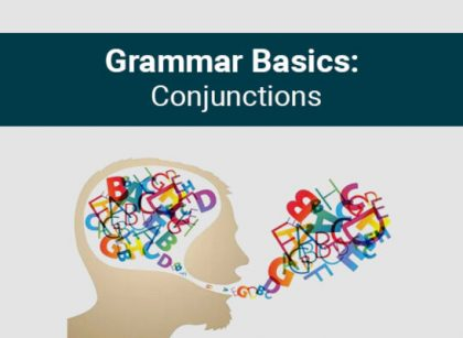 Grammar-Basics-Conjunctions | edu guest post backlinks letsaskme