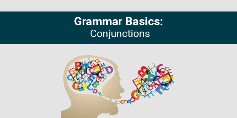 Grammar-Basics-Conjunctions | edu guest post backlinks letsaskme