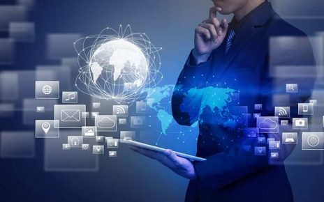 Business Technology guest post, blog post letsaskme