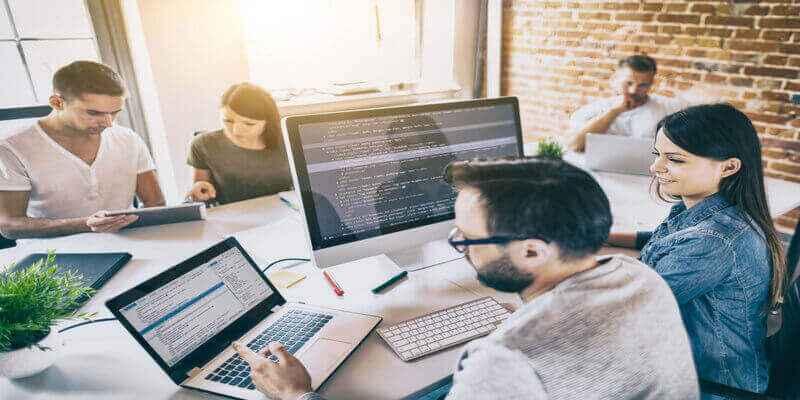 web design guest post | web development blog post - letsaskme
