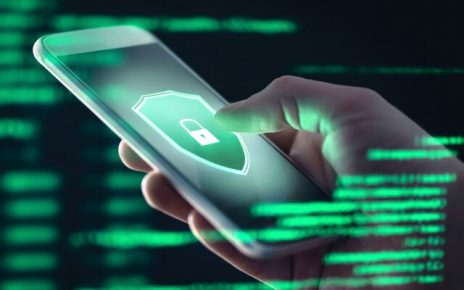 What Is Mobile Application Security | TECHNOLOGY GUEST POST - LETSASKME