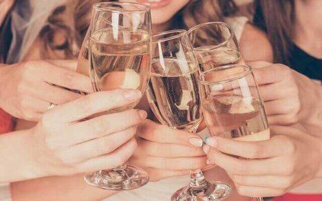 bachelorette party tips | bachelorette guide - letsaskme