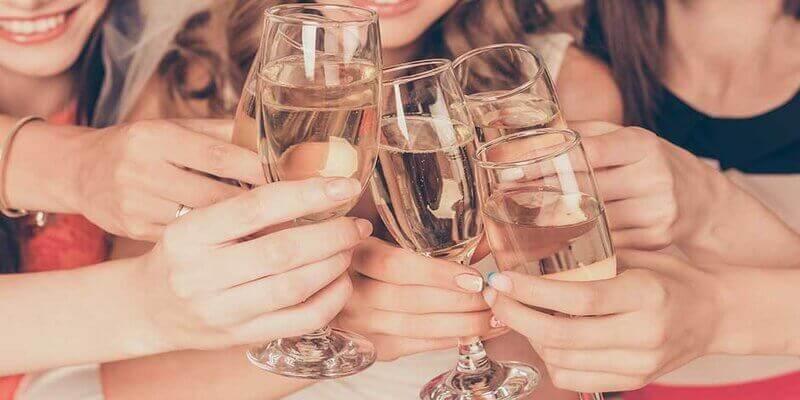 bachelorette party tips   bachelorette guide - letsaskme