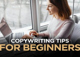 Tips For Best Copywriting | Content tips guest post - letsaskme