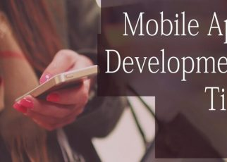 6 Reasons Why Should You Hire A Mobile App Development Company?