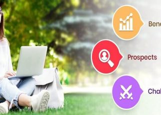 What Is Meant By Online Education? Is Online Education Good Or Bad?