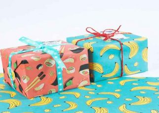 Type of Gift Boxes guest post, blog post letsaskme
