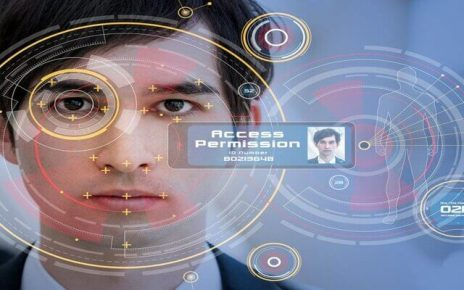 Biometric Authentication important, benefits of Biometric Authentication