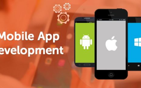 Finance App Development | Finance App Development guest post