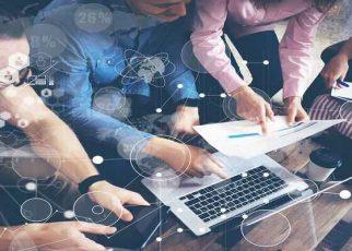 Cloud-Based Virtual | technology guest post - letsakme