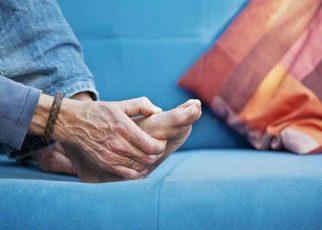 Help Arthritis Patients - guest post