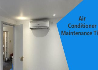 Most Common AC Maintenance Tips To Boost Your Unit's Performance