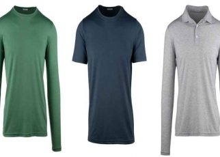 Apparel Customization Quote For Decoration And How Such Apparel May Benefit You