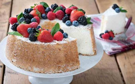 What No One Would Tell You About Cakes?