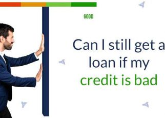 Can-I-still-get-a-loan-if-my-credit-is-bad