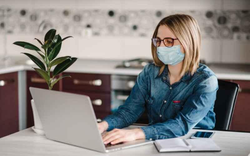 4 Corona Virus Safe Workplace Reopening Strategies